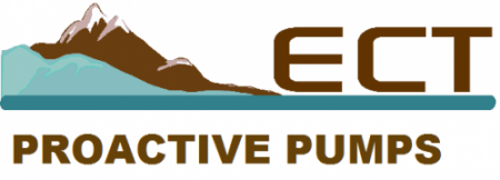 proactivepumps.com
