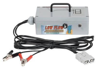 Low-Flow-with-Power-Booster-1-LCD-XL-Controller