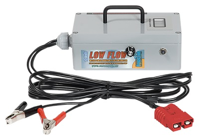 Low-Flow-with-Power-Booster-2-LCD-XL-Controller