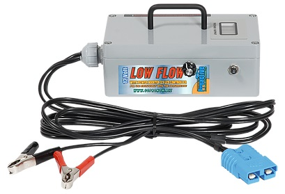 Low-Flow-with-Power-Booster-2.5-LCD-XL-Controller