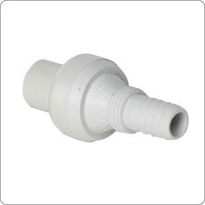 Non-Return Check valve