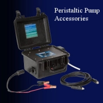 Peristaltic Pump Accessories